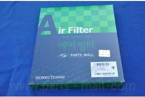 Новые Фильтры салона бумажные Hyundai Accent