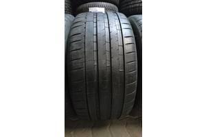 Нові Шини Michelin X5