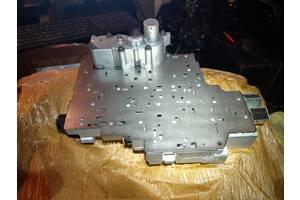 Новые Електронні блоки управління коробкою передач Hummer