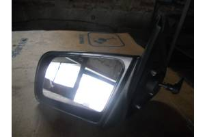 Новые Зеркала Opel Vectra A