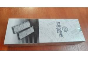 Новые Фильтры салона угольные SsangYong Rexton