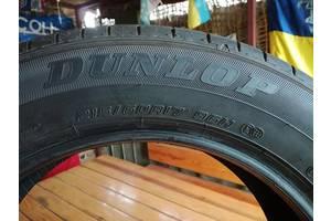 Нові Шини Dunlop