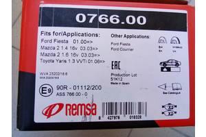Новые Тормозные колодки комплекты Ford