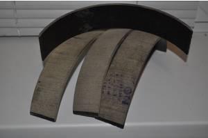 Новые Тормозные колодки комплекты ВАЗ 2101