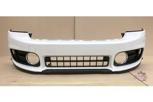 Новий Бампер передній MINI Cooper F60 - 2000-2019р