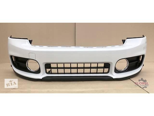Новий Бампер передній MINI Cooper F60 - 2000-2019р- объявление о продаже  в Львове