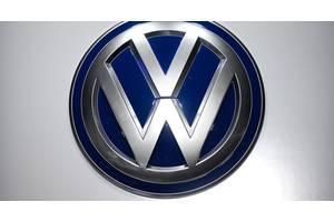 Новые Подшипники ступицы Volkswagen