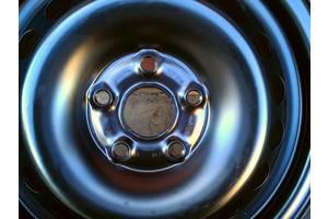 Новые Диски Skoda Octavia A5