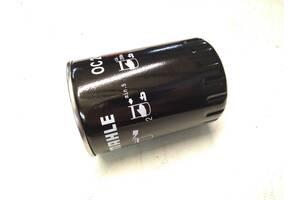 Новый Фильтр масляный 2.8DTI rn, 2.8D pe, 2.8HDI pe, ci Peugeot Boxer 94-06, Renault Master II 98-10