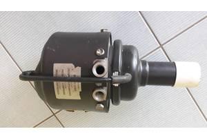 Новые Главные тормозные цилиндры MAN 8.153