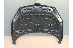 Новый капот крышка капота / Maska pokrywa silnika Skoda Roomster Lift 2010 - 2014год 5J0823105A 5J0823031B шкода румстер