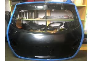 Новые Кузова автомобиля Nissan Rogue