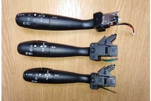 Новые Подрулевые переключатели Citroen C3