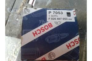 Новые Масляные фильтры Fiat Ducato