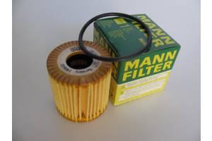 Новые Масляные фильтры Smart Fortwo