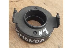 Новые Подшипники выжимные гидравлические Honda Prelude