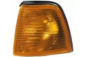 Новые Поворотники/повторители поворота Audi 80
