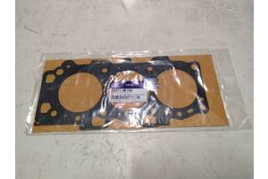 Новый Прокладка головки блока цилиндров правая 2.7i G6EA HYUNDAI Santa Fe 06-09,Grandeur 05-11