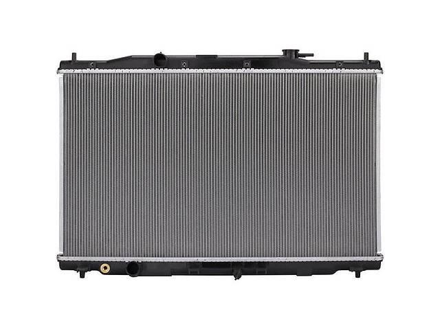 Новый радиатор для Honda CR-V- объявление о продаже  в Ровно