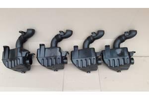 Новые Воздушные фильтры Volkswagen Golf VI