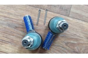 Новые Рулевые наконечники John Deere 1166