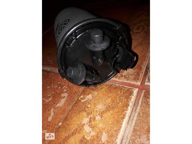 продам Новый Топливный фильтр 6Q0127401B бу в Дрогобичі