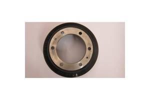 Новые Тормозные барабаны Iveco 5912