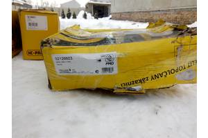 Новые Тормозные диски Volvo XC90
