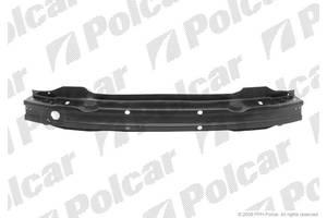Новые Усилители заднего/переднего бампера Audi A4