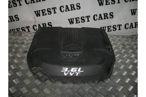 Б/У Облицовка двигателя Grand Cherokee 2010 -  . Вперед за покупками!