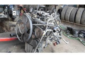 Обратка Мерседес Спринтер 646, 313 Mercedes Sprinter 2,2 cdi (2006-2015г)