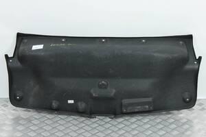 Обшивка крышки багажника Lexus IS (XE30) 13-19 ()  6471953110C1