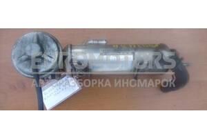 Охладитель ОГ (холодильник) Chevrolet Captiva 2.0cdti 2006-2011 96817829