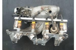 б/у Инжекторы Opel Omega A