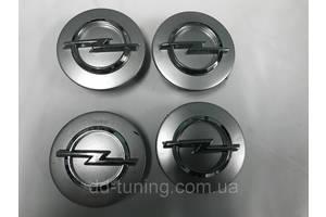 Диски Opel Combo груз.