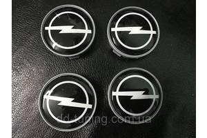 Диски Opel Mokka