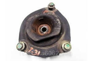 Опора амортизатора передняя правая Nissan X-Trail (T31) 07-12 (Ниссан Х Трейл)  54321JG01B