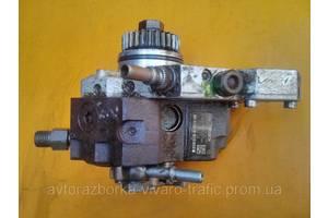 Новые Топливные насосы высокого давления/трубки/шестерни Renault Trafic