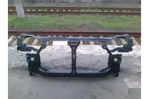 Новые Панели передние Chevrolet Evanda