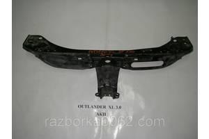 б/у Панели передние Mitsubishi Outlander XL