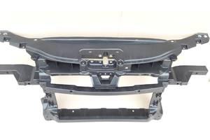 Новые Панели передние Volkswagen Caddy