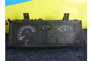 Панели приборов/спидометры/тахографы/топографы Renault 19