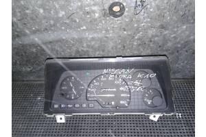 б/у Панели приборов/спидометры/тахографы/топографы Nissan Micra
