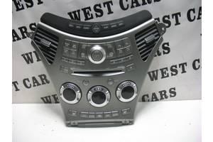 б/у Радио и аудиооборудование/динамики Subaru Tribeca