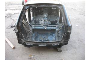 б/у Панели задние Jeep Grand Cherokee