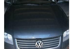 б/у Бардачки Volkswagen Passat B5
