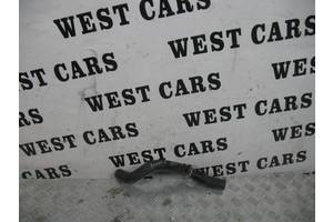 б/у Патрубки охлаждения Honda Accord