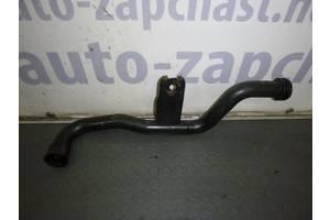 б/у Патрубки охлаждения Opel Movano груз.