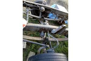 б/у Подушки мотора Mercedes 817