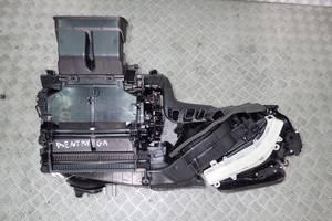 б/в Автономна пічка Bentley Flying Spur